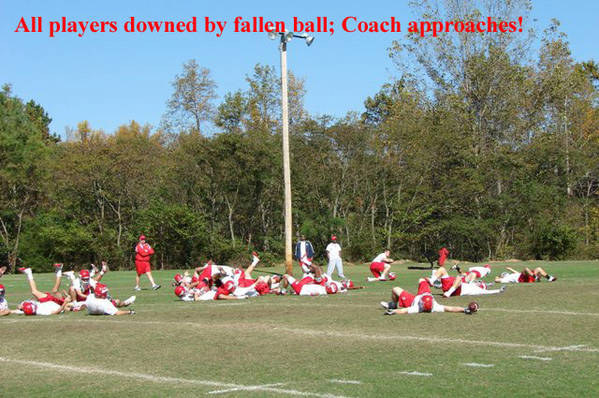 11redu_Coach_Chamberlin_s_troups_are_all_knocked_down_copy