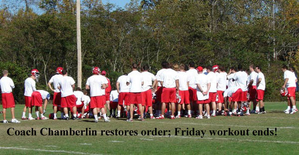 12redu_Order_restored_Friday_workout_ends_copy